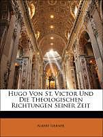 Cover: https://exlibris.azureedge.net/covers/9781/1426/9237/7/9781142692377xl.jpg