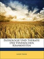 Cover: https://exlibris.azureedge.net/covers/9781/1426/9871/3/9781142698713xl.jpg