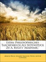 Cover: https://exlibris.azureedge.net/covers/9781/1427/0430/8/9781142704308xl.jpg