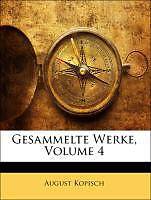 Cover: https://exlibris.azureedge.net/covers/9781/1427/1459/8/9781142714598xl.jpg