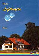 Cover: https://exlibris.azureedge.net/covers/9781/1427/2402/3/9781142724023xl.jpg
