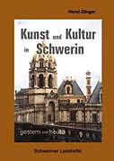 Cover: https://exlibris.azureedge.net/covers/9781/1427/2833/5/9781142728335xl.jpg