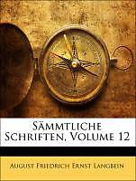 Cover: https://exlibris.azureedge.net/covers/9781/1427/3594/4/9781142735944xl.jpg