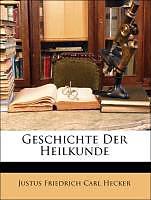 Cover: https://exlibris.azureedge.net/covers/9781/1427/4913/2/9781142749132xl.jpg