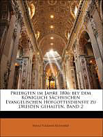 Cover: https://exlibris.azureedge.net/covers/9781/1427/6034/2/9781142760342xl.jpg