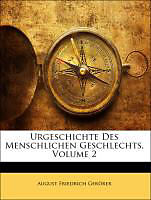 Cover: https://exlibris.azureedge.net/covers/9781/1427/6377/0/9781142763770xl.jpg