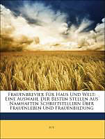Cover: https://exlibris.azureedge.net/covers/9781/1427/7359/5/9781142773595xl.jpg
