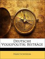 Cover: https://exlibris.azureedge.net/covers/9781/1427/8958/9/9781142789589xl.jpg