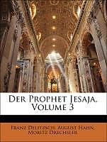 Cover: https://exlibris.azureedge.net/covers/9781/1427/9234/3/9781142792343xl.jpg
