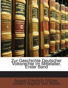 Cover: https://exlibris.azureedge.net/covers/9781/1427/9562/7/9781142795627xl.jpg