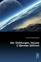 Cover: https://exlibris.azureedge.net/covers/9781/1428/0436/7/9781142804367xl.jpg
