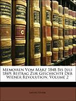 Cover: https://exlibris.azureedge.net/covers/9781/1428/0506/7/9781142805067xl.jpg