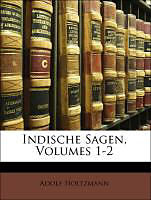 Cover: https://exlibris.azureedge.net/covers/9781/1428/2724/3/9781142827243xl.jpg