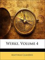Cover: https://exlibris.azureedge.net/covers/9781/1428/3589/7/9781142835897xl.jpg