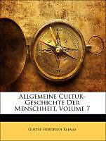 Cover: https://exlibris.azureedge.net/covers/9781/1428/3656/6/9781142836566xl.jpg