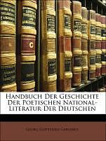 Cover: https://exlibris.azureedge.net/covers/9781/1428/3749/5/9781142837495xl.jpg
