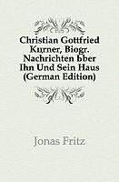 Cover: https://exlibris.azureedge.net/covers/9781/1428/4362/5/9781142843625xl.jpg