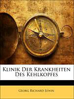 Cover: https://exlibris.azureedge.net/covers/9781/1428/4814/9/9781142848149xl.jpg