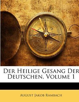 Cover: https://exlibris.azureedge.net/covers/9781/1428/5552/9/9781142855529xl.jpg