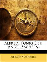 Cover: https://exlibris.azureedge.net/covers/9781/1428/5560/4/9781142855604xl.jpg
