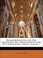 Cover: https://exlibris.azureedge.net/covers/9781/1428/6430/9/9781142864309xl.jpg