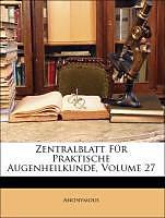Cover: https://exlibris.azureedge.net/covers/9781/1428/6619/8/9781142866198xl.jpg