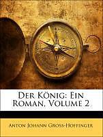 Cover: https://exlibris.azureedge.net/covers/9781/1428/7220/5/9781142872205xl.jpg