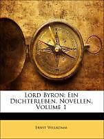 Cover: https://exlibris.azureedge.net/covers/9781/1428/7232/8/9781142872328xl.jpg