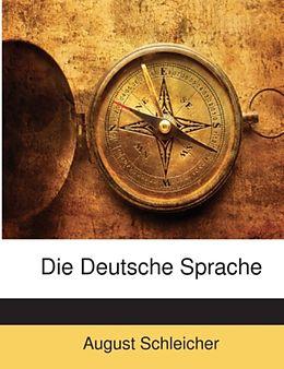Cover: https://exlibris.azureedge.net/covers/9781/1428/7853/5/9781142878535xl.jpg