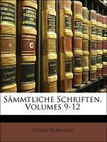 Cover: https://exlibris.azureedge.net/covers/9781/1428/7979/2/9781142879792xl.jpg