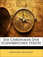 Cover: https://exlibris.azureedge.net/covers/9781/1428/8167/2/9781142881672xl.jpg