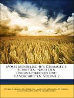 Cover: https://exlibris.azureedge.net/covers/9781/1428/8818/3/9781142888183xl.jpg