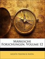 Cover: https://exlibris.azureedge.net/covers/9781/1428/9067/4/9781142890674xl.jpg