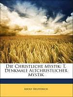 Cover: https://exlibris.azureedge.net/covers/9781/1428/9239/5/9781142892395xl.jpg