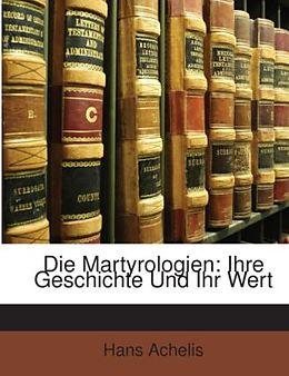 Cover: https://exlibris.azureedge.net/covers/9781/1429/0399/2/9781142903992xl.jpg