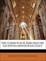 Cover: https://exlibris.azureedge.net/covers/9781/1429/1320/5/9781142913205xl.jpg