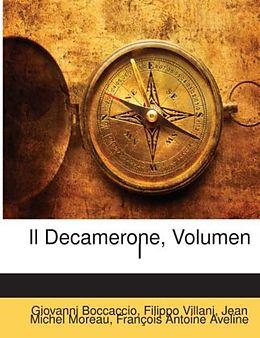Cover: https://exlibris.azureedge.net/covers/9781/1429/1364/9/9781142913649xl.jpg