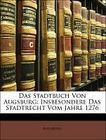 Cover: https://exlibris.azureedge.net/covers/9781/1429/1912/2/9781142919122xl.jpg