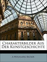 Cover: https://exlibris.azureedge.net/covers/9781/1429/2006/7/9781142920067xl.jpg