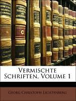 Cover: https://exlibris.azureedge.net/covers/9781/1429/2885/8/9781142928858xl.jpg