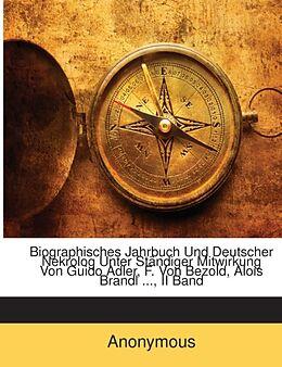 Cover: https://exlibris.azureedge.net/covers/9781/1429/3439/2/9781142934392xl.jpg