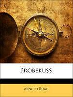 Cover: https://exlibris.azureedge.net/covers/9781/1429/4585/5/9781142945855xl.jpg