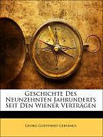 Cover: https://exlibris.azureedge.net/covers/9781/1429/5187/0/9781142951870xl.jpg