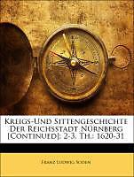 Cover: https://exlibris.azureedge.net/covers/9781/1429/6724/6/9781142967246xl.jpg