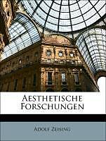 Cover: https://exlibris.azureedge.net/covers/9781/1430/2452/8/9781143024528xl.jpg