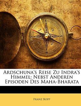 Cover: https://exlibris.azureedge.net/covers/9781/1430/7328/1/9781143073281xl.jpg