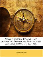 Cover: https://exlibris.azureedge.net/covers/9781/1430/8230/6/9781143082306xl.jpg