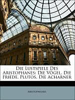 Cover: https://exlibris.azureedge.net/covers/9781/1430/8383/9/9781143083839xl.jpg
