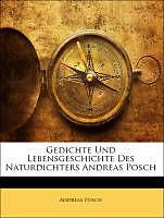 Cover: https://exlibris.azureedge.net/covers/9781/1430/9988/5/9781143099885xl.jpg