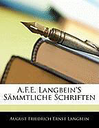 Cover: https://exlibris.azureedge.net/covers/9781/1431/1823/4/9781143118234xl.jpg